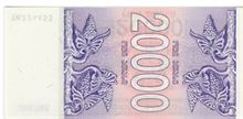 gek 20000