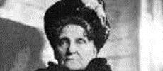 Wallstreetská čarodějnice - nejbohatší žena Ameriky