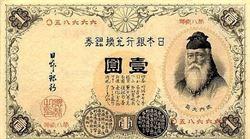 Aktuln kurz Japonsk jen ke korun, JPY/CZK