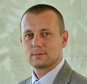Jaromír Kaděra