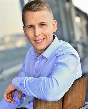 Jiří Nový
