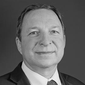 Petr Budinský