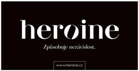 heroine.cz
