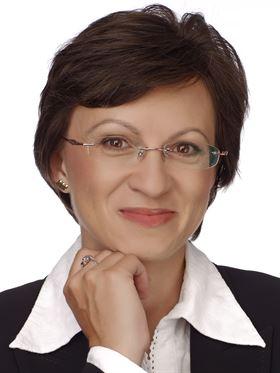 Ranáta Kadlecová