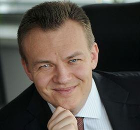 Jakub Strnad