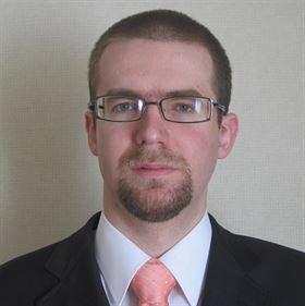 Stanislav Holeš