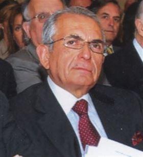Carlos Cáceres