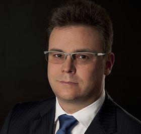Jan D. Kabelka