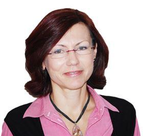 Marcela Machová