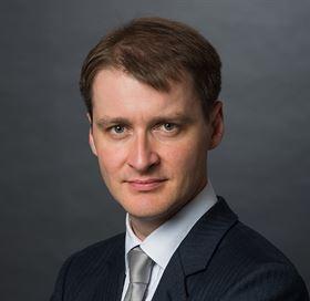 Ondřej Lichnovský