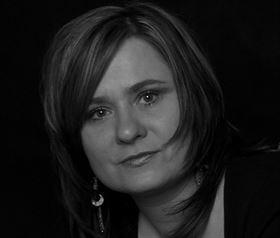 Lenka Řeháková