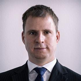 Jiří Šindelář
