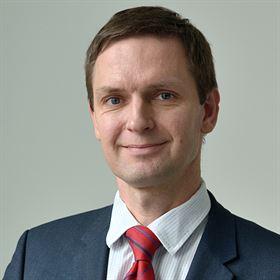 Jiří Diepolt
