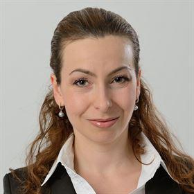 Lucie Simpartlová