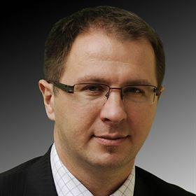 Miloš Filip