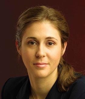 Jana Hrušková