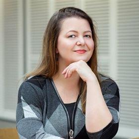 Marie Zemanová