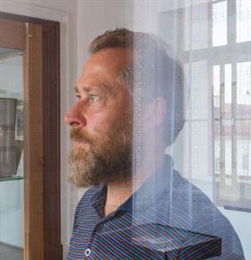 Petr Bergmann