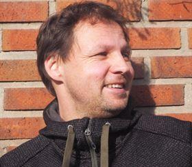 Petr Pacák