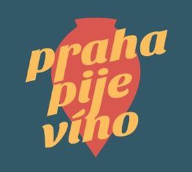 Festival Praha pije víno