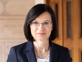 Romana Kadlecová