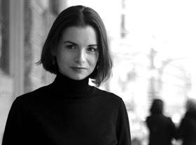 Tereza Matějčková