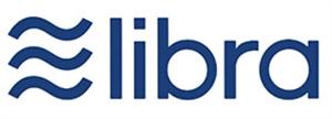 Libra, symbol digitální facebookové měny