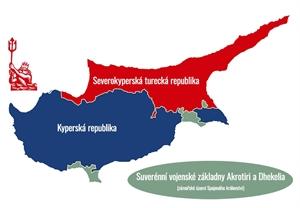 Dva Kypry