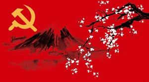 Japonsko znárodňuje