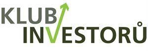 Klub investorů