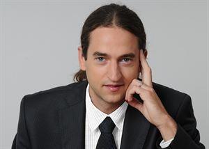 Marek Woitsch