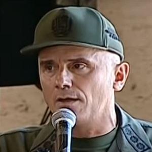 José Ornelas Ferreira