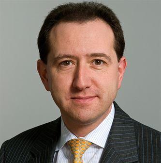 Michel Rzonzef