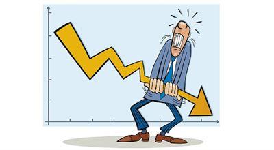 Jak tvůrci akciových indexů hýbou trhem 133566042cc