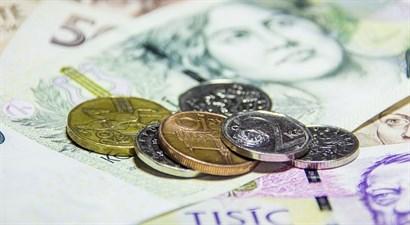 Výsledky penzijního připojištění: Inflace žere víc a víc