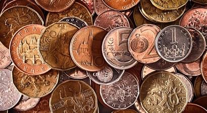 finská půjčka online