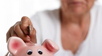 Předčasný důchod 2018. O kolik sníží penzi?