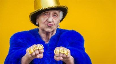 Důchod ze zlata. Stát zvažuje nové možnosti pro penzijní fondy