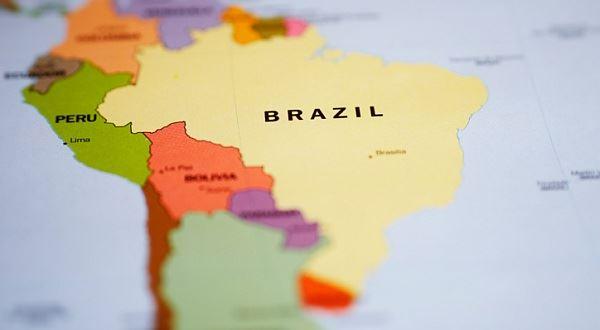 Analýza: Máme se po vlně znárodňování bát investic do Latinské Ameriky?