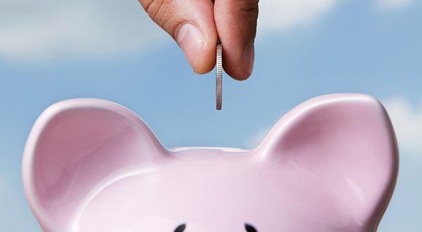 Kdy začít spořit na penzi? Co nejdřív!