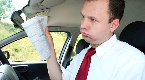 Klimatizace v autě: kolik stojí a na kolik přijde údržba?