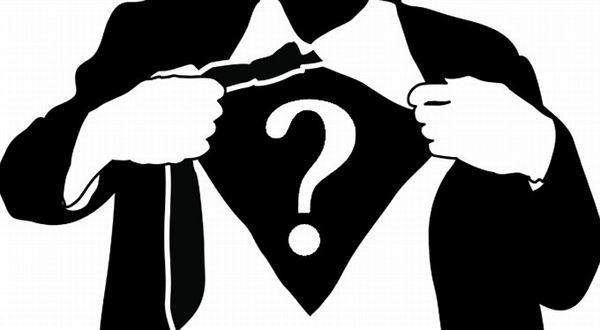Miloš Zeman, zlé banky a blafy v regálech: koho a co jsme si natřeli na chleba