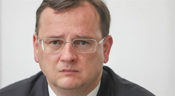 Drábkovo úřadování, Kalouskův rozpočet: co se dělo, zatímco Nečas spal