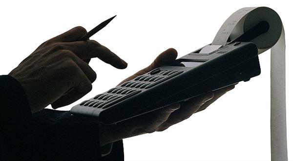 Kalkulačky 2013: čistá mzda, daň z příjmů, zdravotní a sociální pojištění a daňový bonus