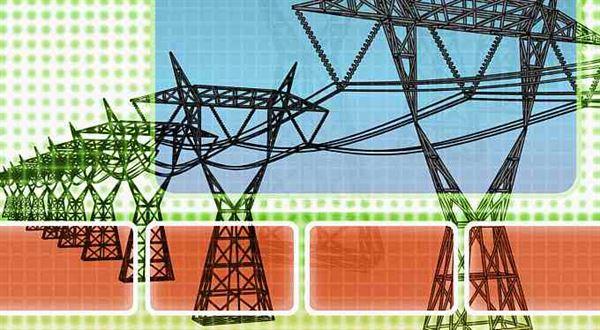 Ceny elektřiny 2013: Kolik domácnosti skutečně zaplatí?