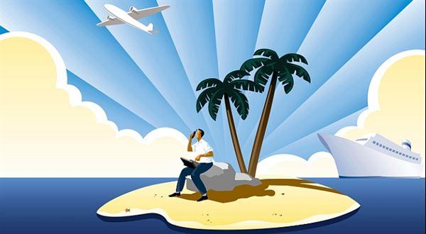 Nedostatečně pojištěné cestovky: I v příští sezóně asi nebude na koho se spolehnout