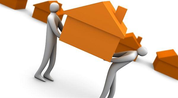 Ceny bytů 2013: obrat a cestu vzhůru nečekejte