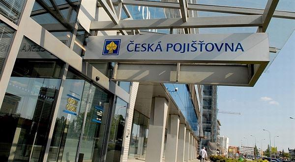 Zlom v životě nejbohatšího Čecha. Chystá velký obchod