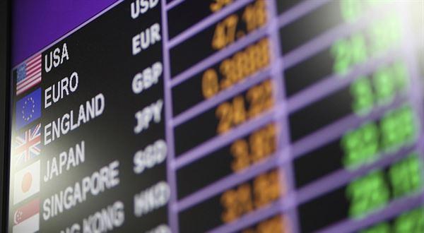 Měny 2012: Polský zlotý superstar