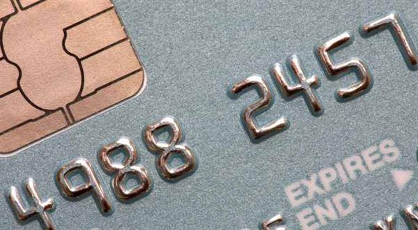 Dávejte si pozor na platební kartu! Podvodníci jsou stále vynalézavější